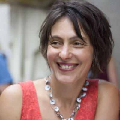 Lucia Hiemer